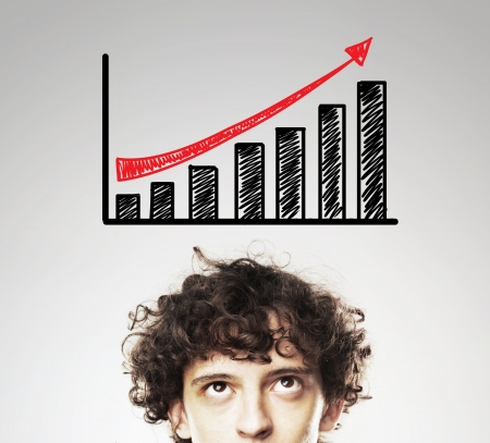 Charmant Junge Growth Chart Ideen - Bilder für das Lebenslauf ...