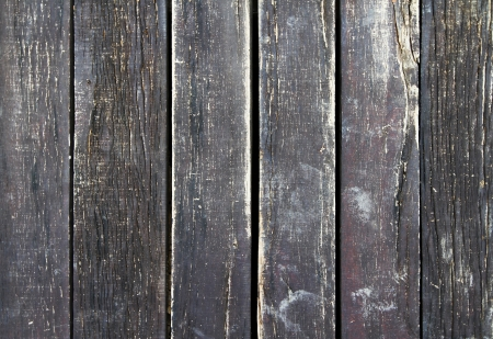 high resolution old wood texture photo