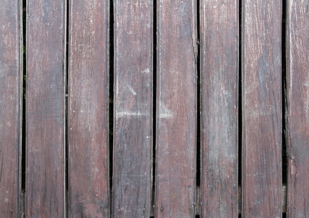 high resolution vintage wood texture Stock Photo - 16292800