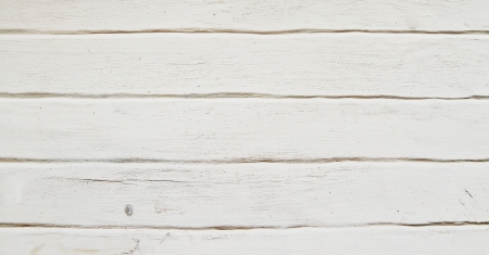 high resolution  white wood texture photo