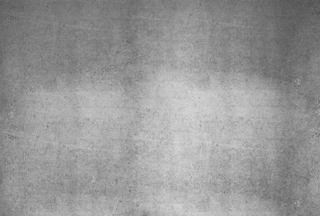 cemento: primer plano gris muro de hormig�n de textura Foto de archivo