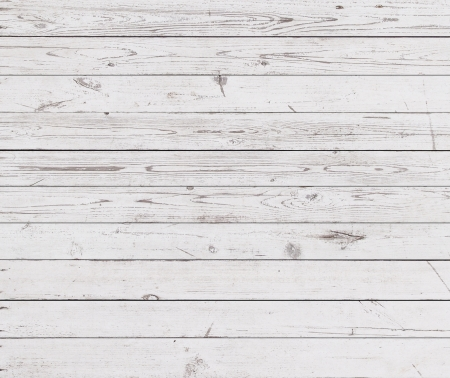 �wood: de alta resoluci�n blancos fondos de madera Foto de archivo