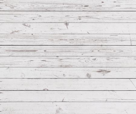 hoge resolutie hout witte achtergronden Stockfoto