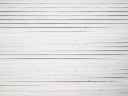 high resolution white wood backgrounds Stock Photo - 17300941