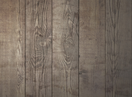 surface closeup: old brown wooden boards backgrounds Stock Photo