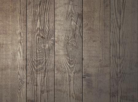 marco madera: viejas tablas de madera de color marr�n fondos Foto de archivo