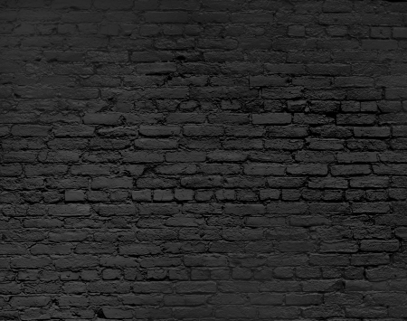 れんが造りの壁の背景、クローズ アップ