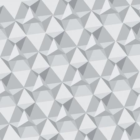 pattern grey background, close up