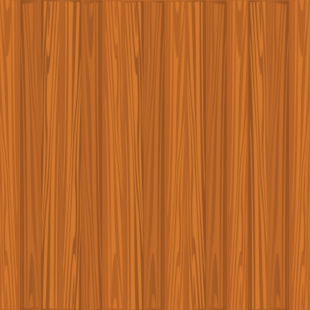 high resolution yellow wood backgrounds 矢量图像