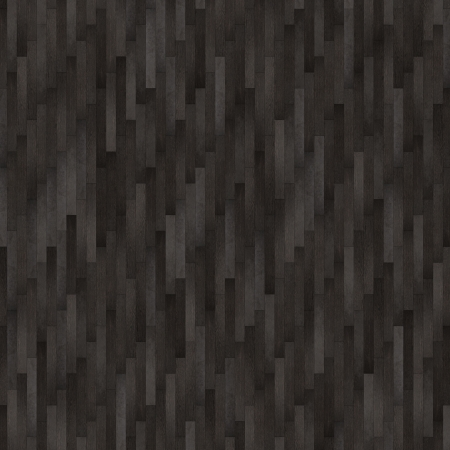 old gray wooden parquet backgrounds Stock Photo - 21284573