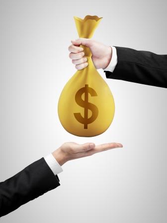 traslados: Bolso de mano de las transferencias