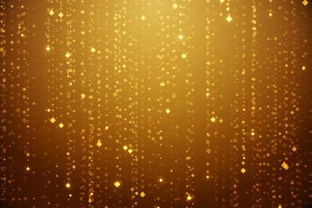 Resumen papel tapiz de línea espumoso. Navidad y año nuevo concepto Foto de archivo - 88750950