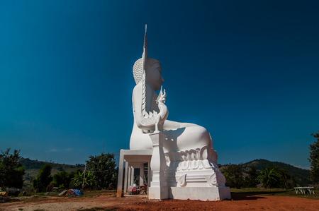 View Wat Ban Pong Yai photo