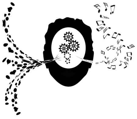 creador: Músico