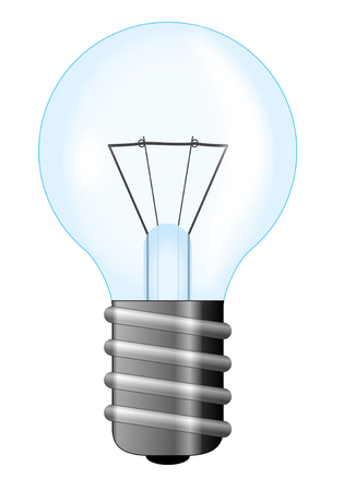 Bulb, an equipment invented to bring light into our homes