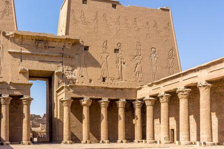 luxor: Egypt Luxor