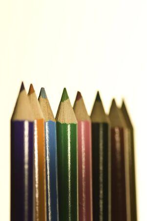 8 Pens