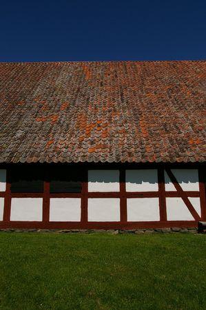 Big Roof