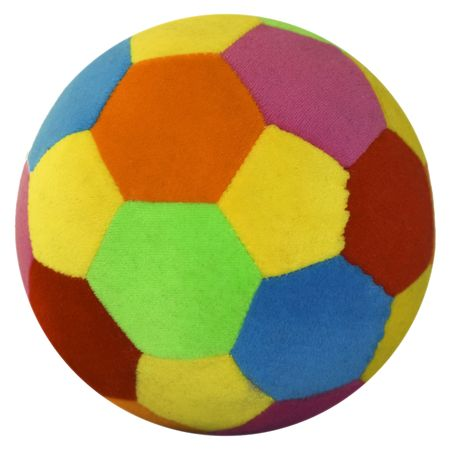 Toy-Ball