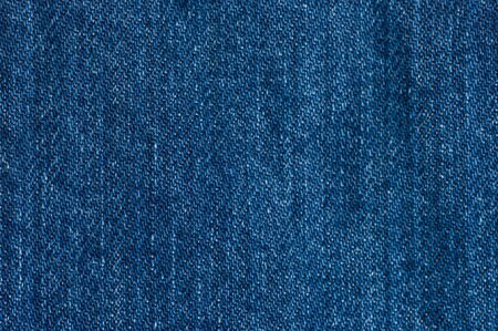 A clean denim texture withouth any  seams.