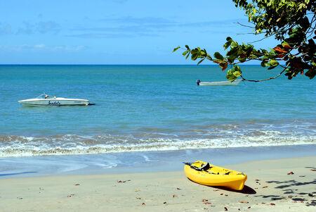 st lucia: Sandals Halcyon Beach St Lucia