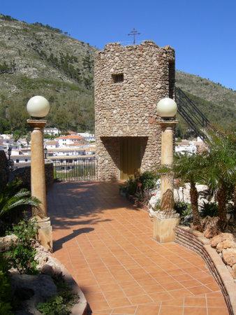'costa del sol': Mijas Costa Del Sol Spain