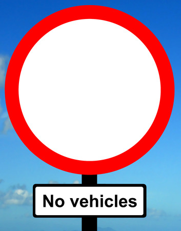 pushed: No vehicles except bicycles when being pushed