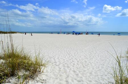 pinellas: St Petersburg Beach Florida