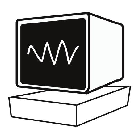 ppt: web, Computer,Simple, Vector, sale, Storage, ppt