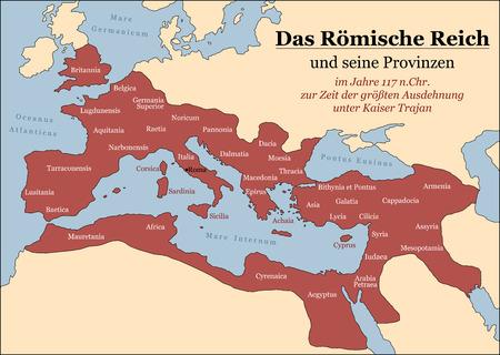 Heiliges Römisches Reich Karte.Heiliges Römisches Reich Das Mittelalterliche Europa Drei