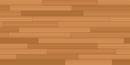 Tablón piso parquet - ilustración vectorial de la vendimia parquet patrón con textura de madera - sin fisuras extensible en todas las direcciones.