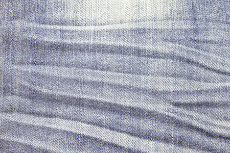 blue jeans background photo