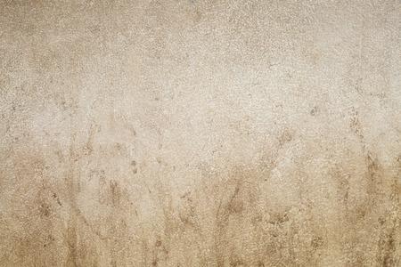 plasterwork: Old walls and cracks Stock Photo