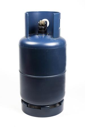 l petrol: Modelo lpg gas Encendedores sobre un fondo blanco.