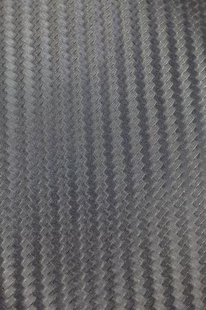 kevlar: Black carbon kevlar fiber background.