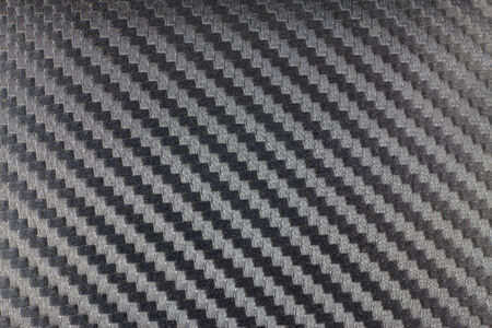 kevlar: Black carbon kevlar fiber background.