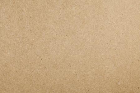 Gerecycleerd papier achtergrond Stockfoto