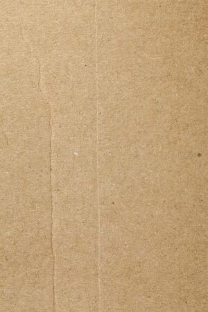 papel reciclado: Reciclado de papel de antecedentes  Foto de archivo