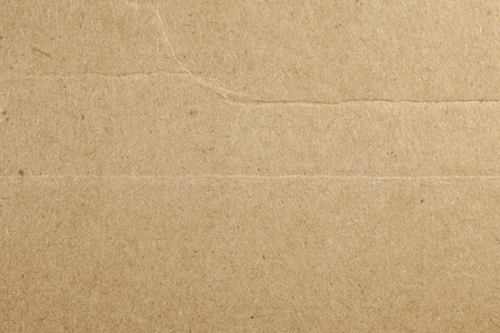 Recycled paper background Banco de Imagens