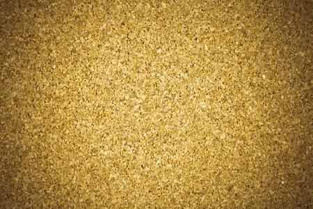 cork wood: Brown cork wood texture background.