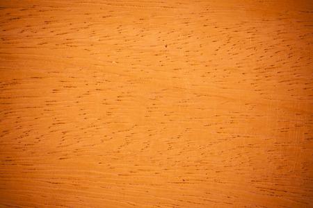 wooden flooring: Orange old wood texture background.
