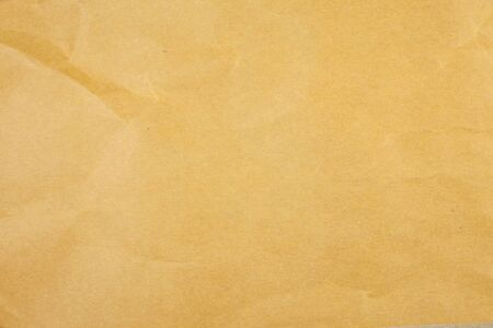 textured paper: Textured recycled paper.
