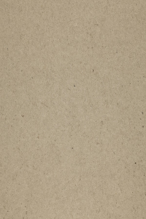 Brown recycling  paper background. Banco de Imagens - 40254779