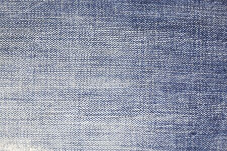 blue denim: Blue Denim Jeans texture Background.