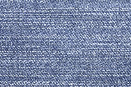 de vaqueros: Fondo de Jeans.  Foto de archivo