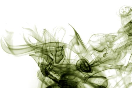 toxic: Toxic fumes movement. Stock Photo