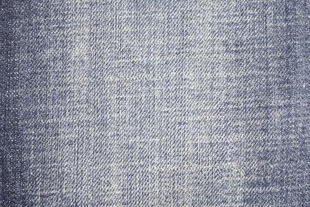 in jeans: Blue jeans textura de fondo. Foto de archivo