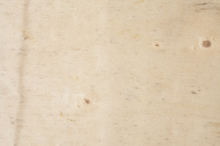 board: Background wooden board.