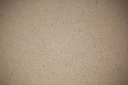 recycling: Brown recycling paper background. Stock Photo