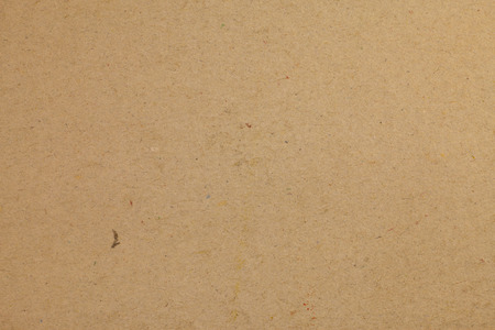 vintage background: Vintage paper texture for background.
